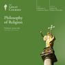 Philosophy of Religion Audiobook, by The Great Courses