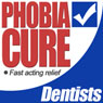 Phobia Cure: Dentists (Unabridged) Audiobook, by Lloydie
