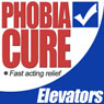 Phobia Cure: Elevators (Unabridged) Audiobook, by Lloydie