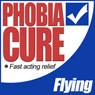 Phobia Cure: Flying (Unabridged) Audiobook, by Lloydie