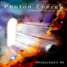 The Photon Energy (Unabridged) Audiobook, by Margaret McElroy