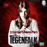 Pianostammaren (The Piano Tuner) (Unabridged) Audiobook, by Stefan Tegenfalk