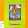 Piccolo and Annabelle 4: The Steamer Demons (Unabridged) Audiobook, by Stephen Axelsen