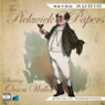 The Pickwick Papers: Retro Audio (Dramatised) Audiobook, by Charles Dickens