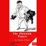 The Pickwick Papers, Volume 2 (Unabridged), by Charles Dickens