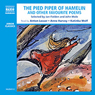 The Pied Piper of Hamelin (Unabridged Selections) Audiobook, by Jan Fielden