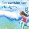 Pien overwint haar schuldgevoel (Pien Overcomes Her Guilt) (Unabridged) Audiobook, by van Robin Leuffen