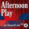 Pilgrim Series 2: The Drowned Church; The Lost Hotel; The Lady in the Lake; Hope Springs (BBC Radio 4: Afternoon Play), by Sebastian Bacziewicz