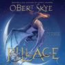 Pillage (Unabridged) Audiobook, by Obert Skye