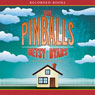 The Pinballs (Unabridged), by Betsy Byars