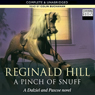 A Pinch Of Snuff (Unabridged), by Reginald Hill