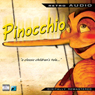Pinocchio: Retro Audio (Unabridged) Audiobook, by Retro Audio
