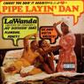 Pipe Layin Dan, by La Wanda Page