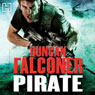 Pirate: John Stratton, Book 7 (Unabridged), by Duncan Falconer