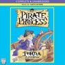 Pirate Princess: Portia (Unabridged) Audiobook, by Judy Brown