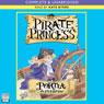 Pirate Princess: Portia (Unabridged) Audiobook, by Judy Brown
