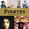 Pirates and Privateers (Unabridged) Audiobook, by Tom Bowling