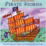 Pirates Stories (Unabridged), by Richard Walker