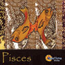 Pisces: Tale Time Stories: Greek Myths of the Zodiac (Unabridged), by Vicky Parsons