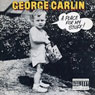 A Place for My Stuff! Audiobook, by George Carlin
