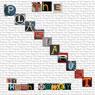 The Plagiarist: A Novella (Unabridged), by Hugh Howey