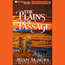 The Plains of Passage: Earths Children, Book 4 (Unabridged) Audiobook, by Jean M. Auel