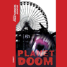 Planet Doom: Pageturners (Unabridged), by Anne Schraff