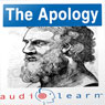 Platos Apology Study Guide: AudioLearn Philosophy Series (Unabridged) Audiobook, by AudioLearn Editors
