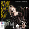 Playing Beatie Bow (Unabridged) Audiobook, by Ruth Park