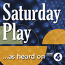 Playing with Fire (The Saturday Play) Audiobook, by David Edgar
