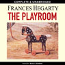 The Playroom (Unabridged), by Frances Fyfield