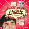 The Pledge of Allegiance in Translation: What It Really Means Audiobook, by Elizabeth Raum