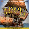 The Plimoth Adventure - Voyage of Mayflower: A Radio Dramatization, by Jerry Robbins