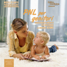 PNL per genitori: Suggerimenti concreti per migliorare la comunic-azione (PNL for Parents: Concrete Suggestions for improving communication) (Unabridged), by Michele De Sanctis