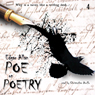 Poe on Poetry: Edgar Allan Poe Audiobook Collection, Volume 4 (Unabridged), by Edgar Allan Poe