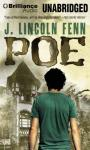 Poe, by J. Lincoln Fenn
