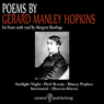 Poems by Gerard Manley Hopkins, by Gerard Manley Hopkins