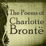 The Poems of Charlotte Bronte (Unabridged), by Charlotte Bronte