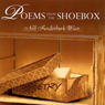 Poems From the Shoebox (Unabridged), by Nell Wiser