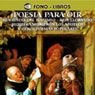 Poesia Para Oir (Poetry to Hear), by Various