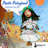 Poetic Fairyland (Unabridged) Audiobook, by Jeanette van As