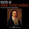 Poetry of Coleridge (Unabridged) Audiobook, by Samuel Taylor Coleridge