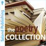 The Poetry Collection, by William Blake