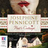 Poets Cottage (Unabridged), by Josephine Pennicott