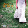 The Poets Wife (Unabridged) Audiobook, by Judith Allnatt