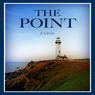 The Point (Unabridged) Audiobook, by J. T. Kalnay