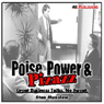 Poise, Power & Pizzazz (Unabridged) Audiobook, by Stan Munslow