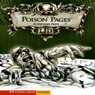 Poison Pages Audiobook, by Michael Dahl
