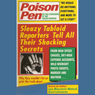 Poison Pen: The True Confessions of Two Tabloid Reporters, by Lysa Moscowitz Mateu
