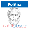 The Politics by Aristotle AudioLearn Study Guide: Philosophy Study Guides (Unabridged) Audiobook, by AudioLearn Philosophy Team
